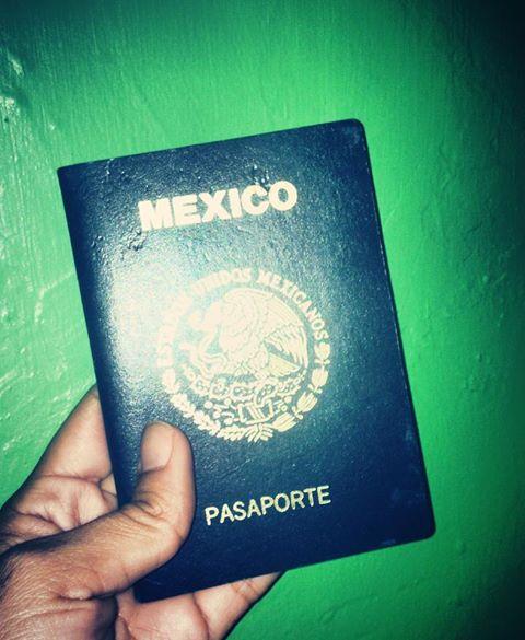 Pasaporte_soyunambulante_rox