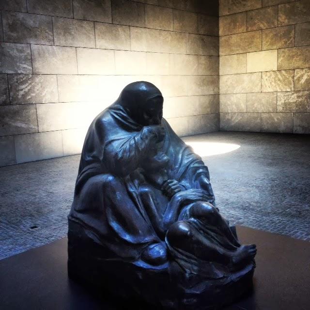 Soyunambulante_Rotceh_Berlin_memoriales2