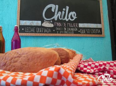 Chilo Pan de Mujer2